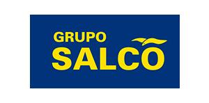 Salconline