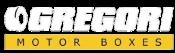 Gregori Motor Boxes